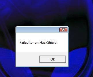 Loadlibrary failed error 126 photoshop free