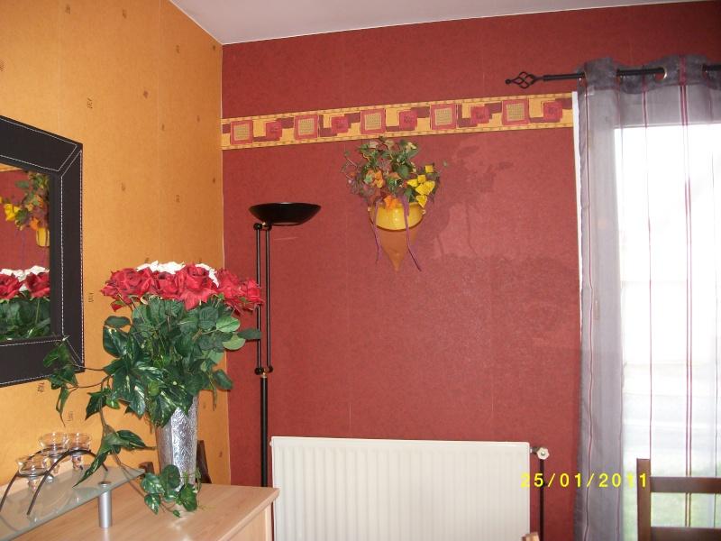 Voilages ou rideaux for Voilage moderne fenetre