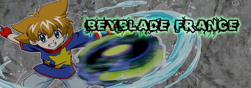 Forum Beyblade
