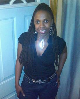 african american locs hairstyles