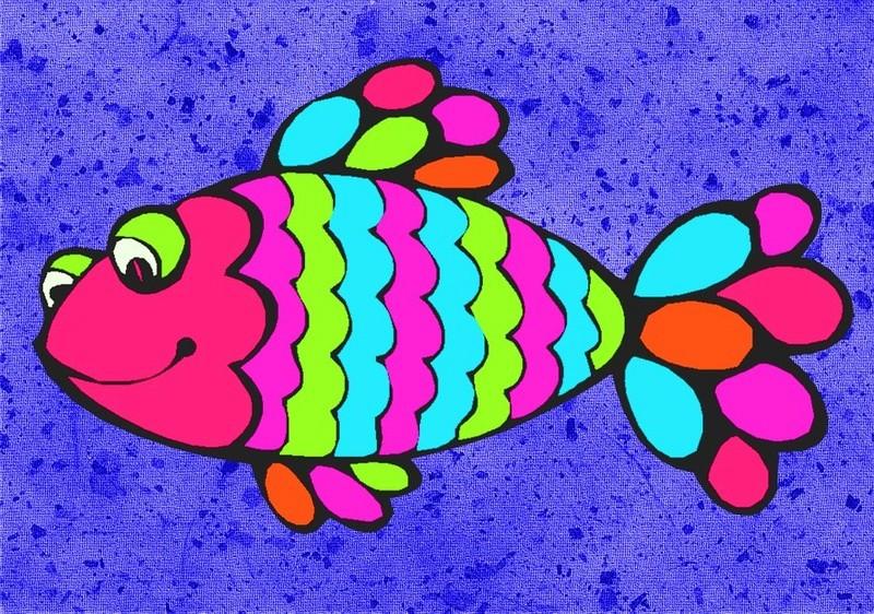 fish-910.jpg