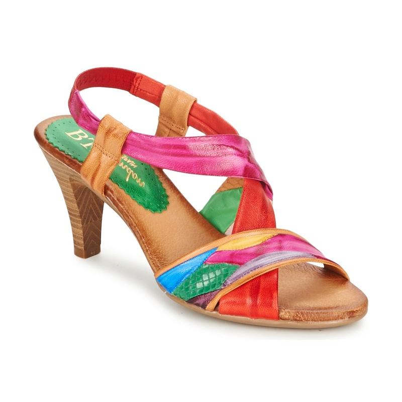 sandal10.jpg