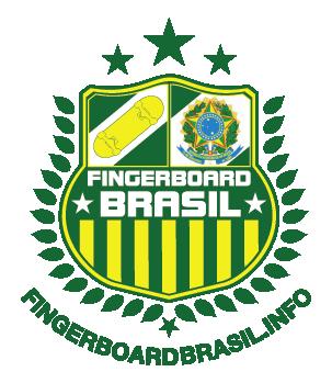 Fingerboard Brasil