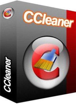 تحميل برنامج CCleaner 3 22 1800 حصريا