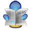 http://i35.servimg.com/u/f35/16/15/82/53/news10.png