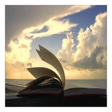 Une page d'un livre dans MOMENT DE VIE images26