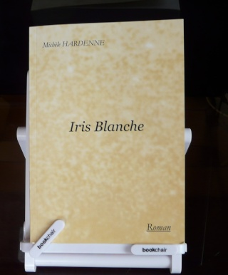 p1140510 dans PUBLICATION DE MES ROMANS