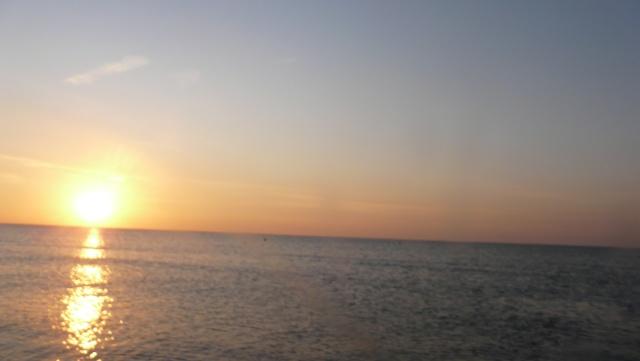Du soleil en partage dans MOMENT DE VIE p1160710