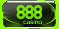888 Casino $/£/€888 No deposit bonus