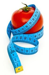 Order Vitamins & Dietary Supplements Online