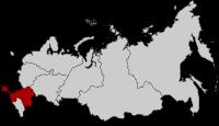 http://i35.servimg.com/u/f35/16/22/98/43/map_of11.png