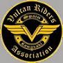 Nuestra Asociación - VRAS -