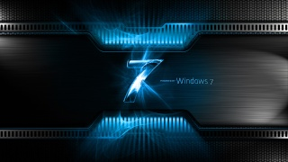 Windows 7 Ultimate SP1 32 Bit 10 -15- 2012 Multi ENG