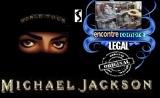 Compre - Produtos Originais e Legais de e sobre MICHAEL JACKSON
