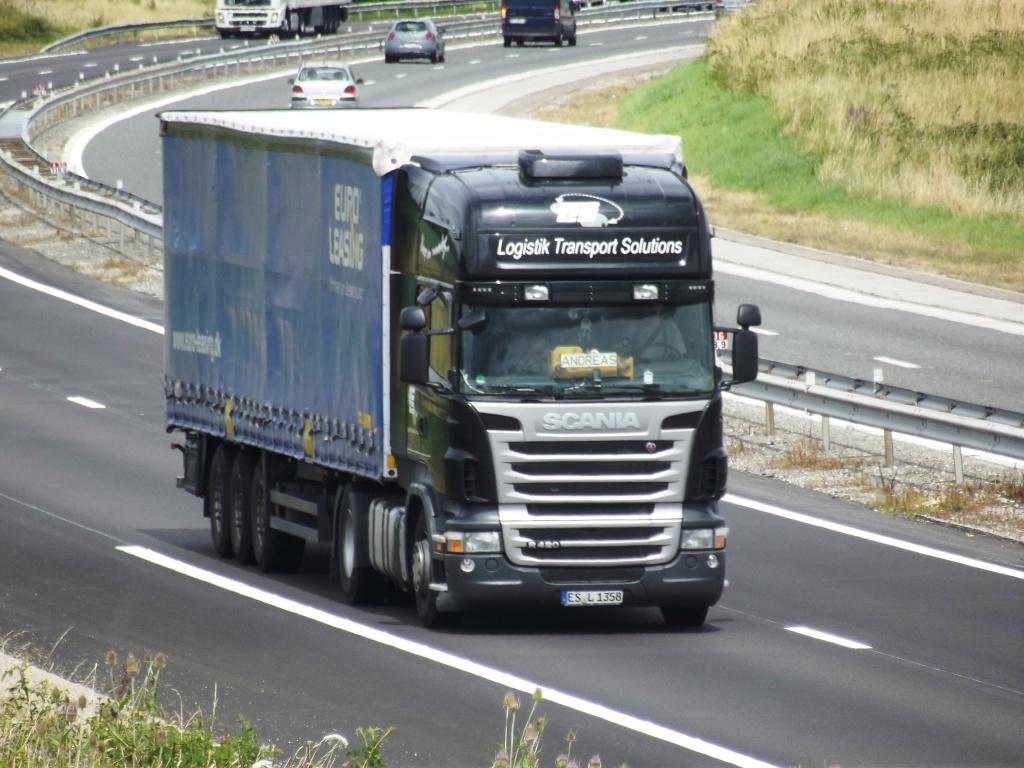 lts logistik transport solutions stuttgart flughafen. Black Bedroom Furniture Sets. Home Design Ideas