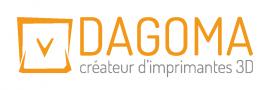logo_d10.png