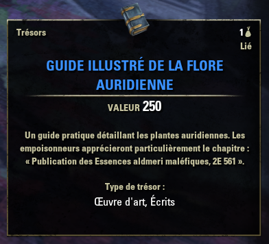 guide-10.png