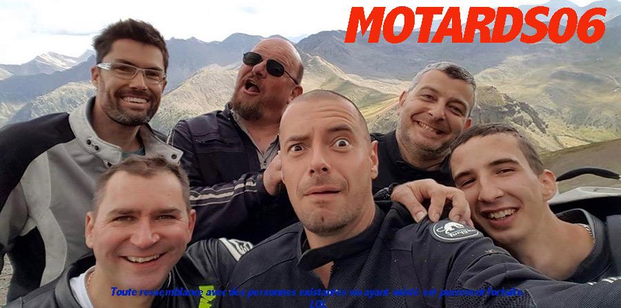 Motards06
