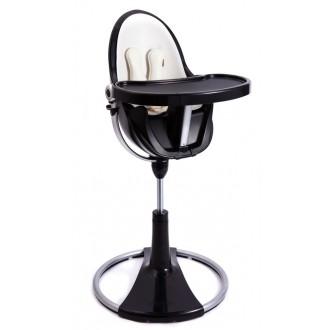 chaise haute pour ilot central_siège de table chicco 360° - Chaise Pour Ilot De Cuisine