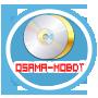 https://i35.servimg.com/u/f35/16/52/74/89/116.png
