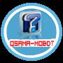 https://i35.servimg.com/u/f35/16/52/74/89/717.png