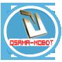 https://i35.servimg.com/u/f35/16/52/74/89/ao-iy-10.png