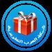 مسابقات شبكة العرب التطويرية