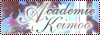 Académie Keimoo