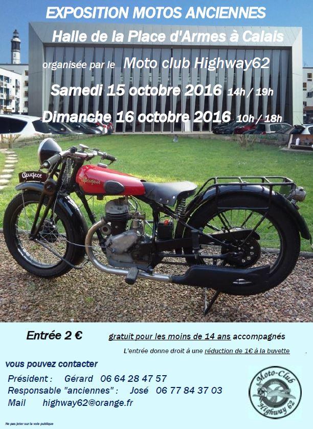 Fondée en 1966 Biker patches écusson année since MC moto rocker BLOUSON Club