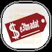 http://i35.servimg.com/u/f35/16/79/66/77/3410.png