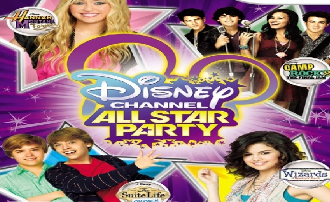 Disney Channel Türkiye