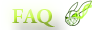 Въпроси/Отговори