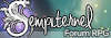 Sempiternel