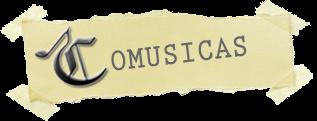 Comusicas