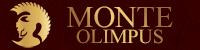 RPG Monte Olimpus