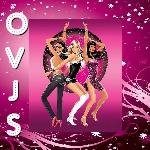 OVJS, votre site de sorties et loisirs franco-belge pour adultes !
