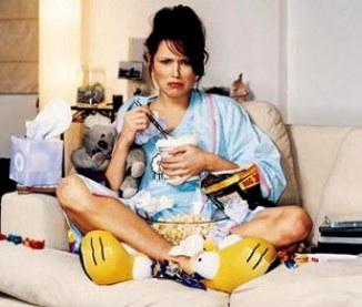 """Résultat de recherche d'images pour """"Votre alimentation a un impact sur vos émotions"""""""
