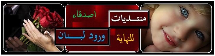 ورود لبنان