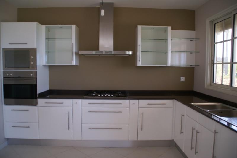 servane1906 besoin d 39 aide pour pi ce de vie page 3. Black Bedroom Furniture Sets. Home Design Ideas