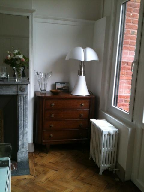 pipistrello pas cher fabulous attractive fauteuil oeuf pas cher fauteuil boule ball chair coque. Black Bedroom Furniture Sets. Home Design Ideas
