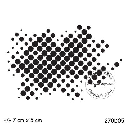 270d0511.png