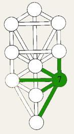 http://i35.servimg.com/u/f35/17/22/31/45/image087.jpg