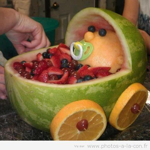 http://i35.servimg.com/u/f35/17/27/77/35/fruits10.jpg