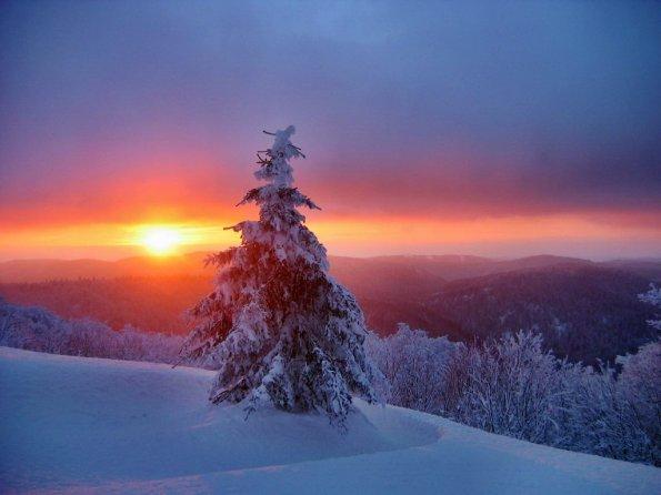 hiver-10.jpg