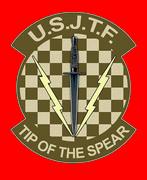 <span id=maintitle>USJTF FRANCE</span>