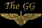 the_gg10.jpg