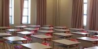 Salles de Classes