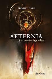 aetern13.png