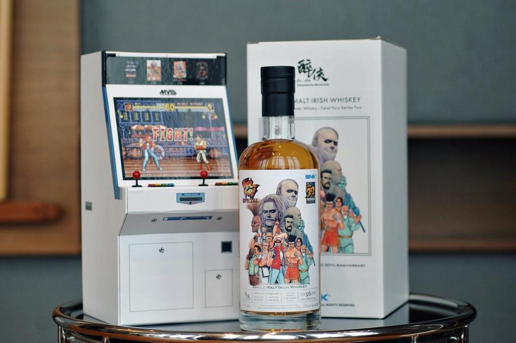 whisky10.jpg