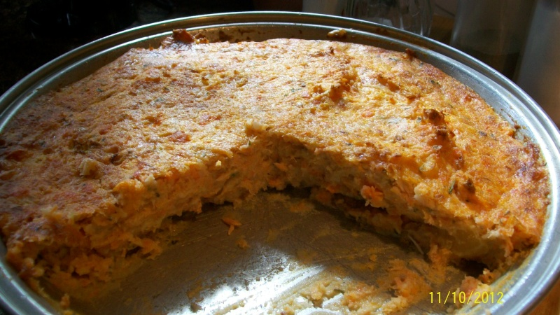 p 226 t 233 au saumon sans cro 251 te de tarte
